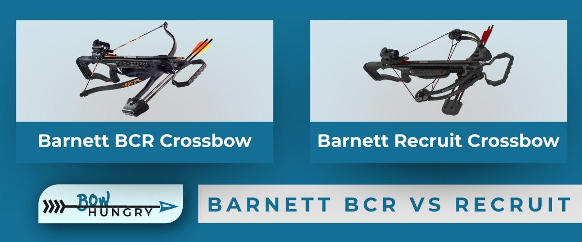 Barnett-BCR-vs-Recruit