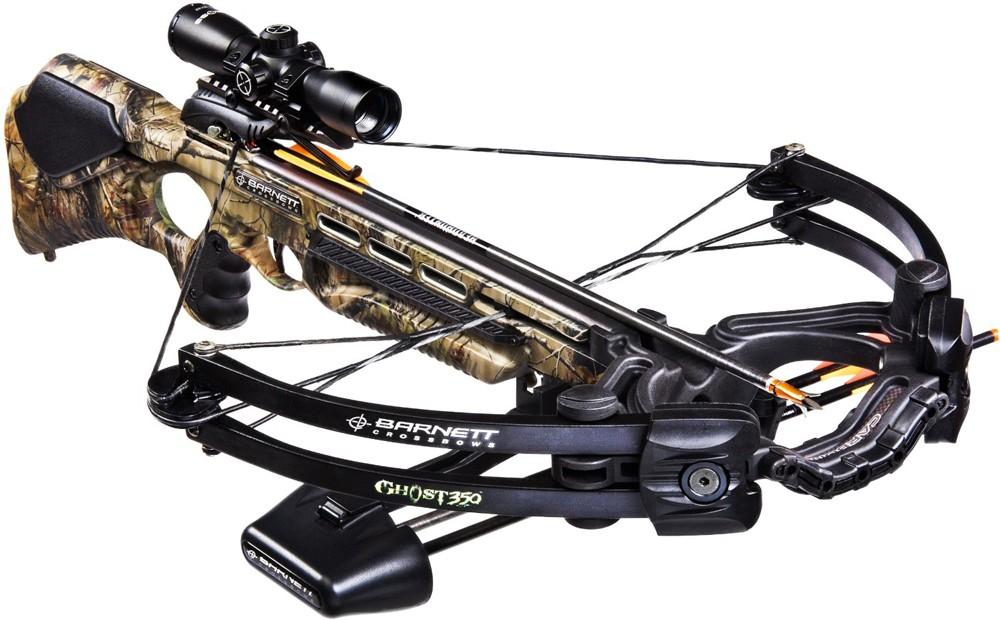 Barnett-Ghost-350-CRT-Crossbow