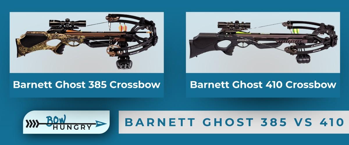 Barnett-Ghost-385-vs-410