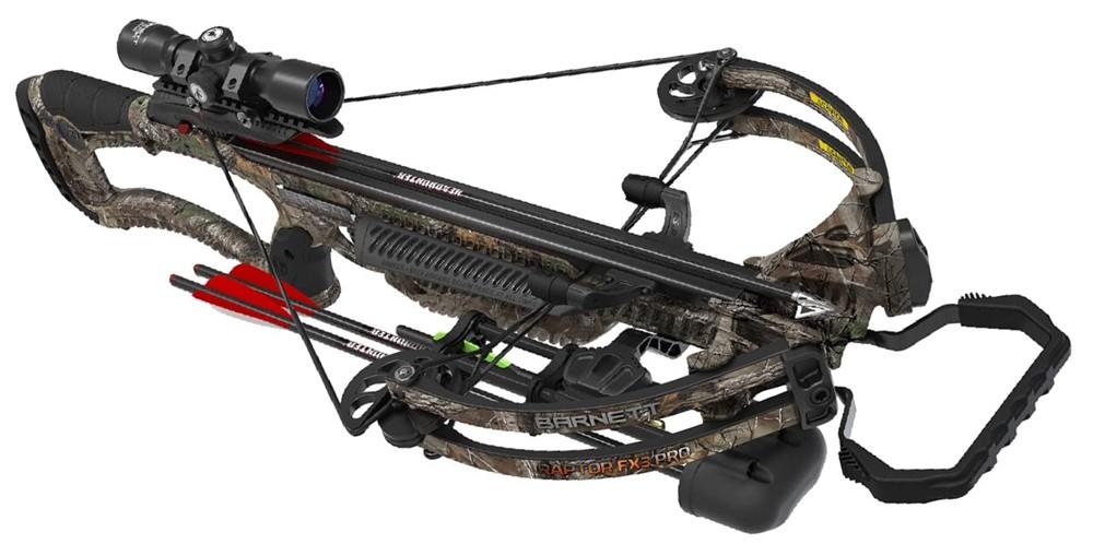 Barnett-Raptor-FX3-Pro-Crossbow