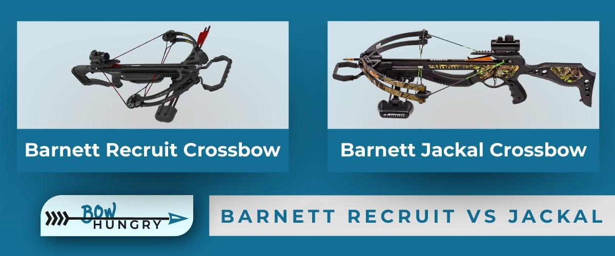 Barnett-Recruit-vs-Jackal