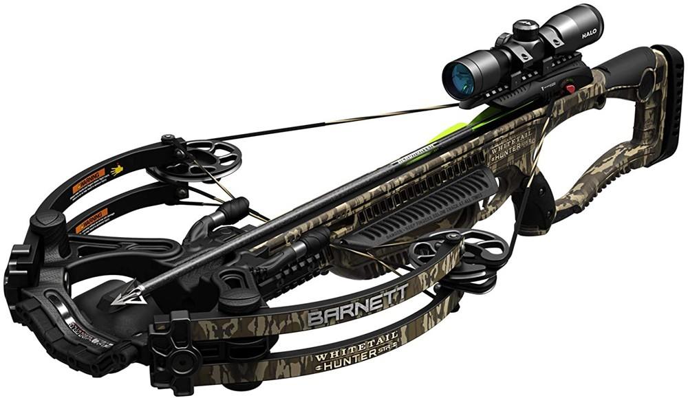 Barnett-Whitetail-Hunter-STR-Crossbow