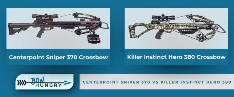 Centerpoint-Sniper-370-vs-Killer-Instinct-Hero-380