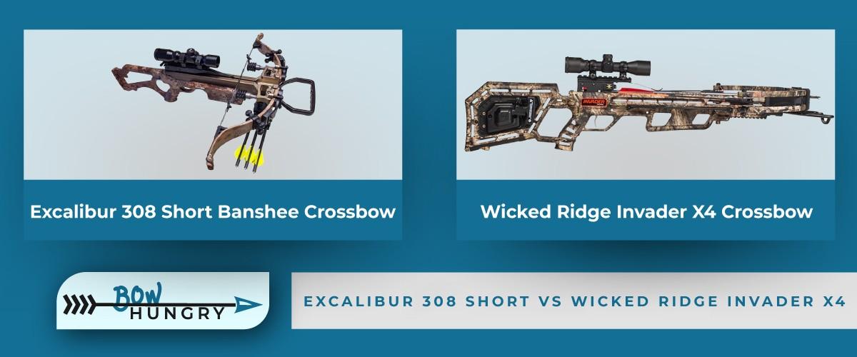 Excalibur-308-Short-vs-Wicked-Ridge-Invader-X4