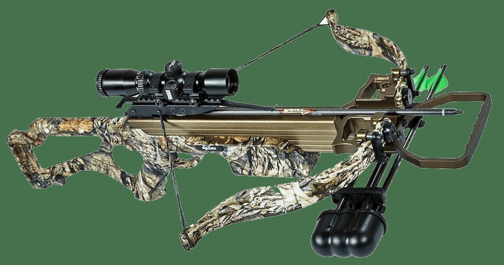 Excalibur-Crossbow-308Short-Banshee