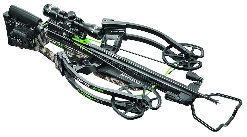Horton-Innovations-Storm-RDX-Crossbow