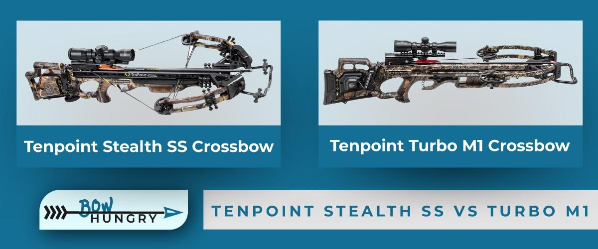 Tenpoint-Stealth-SS-vs-Turbo-M1