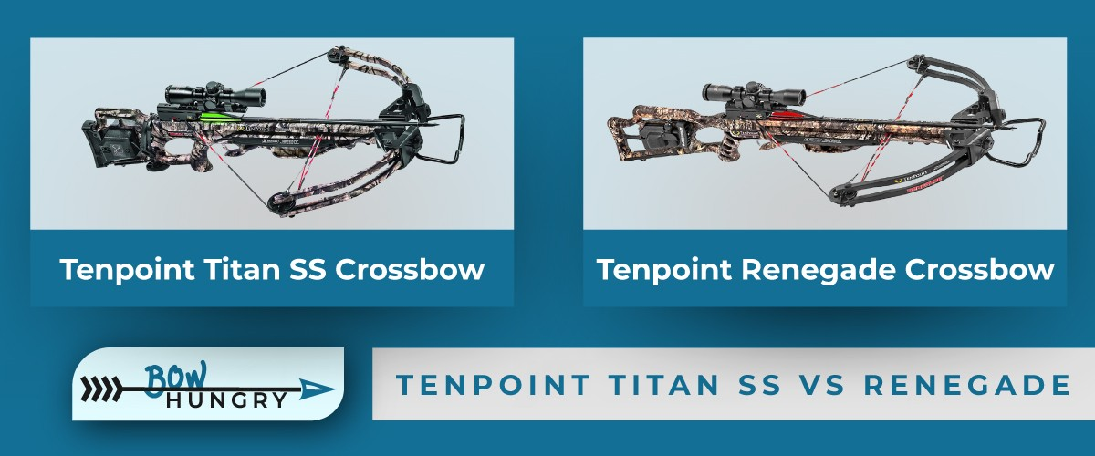 Tenpoint-Titan-SS-vs-Renegade