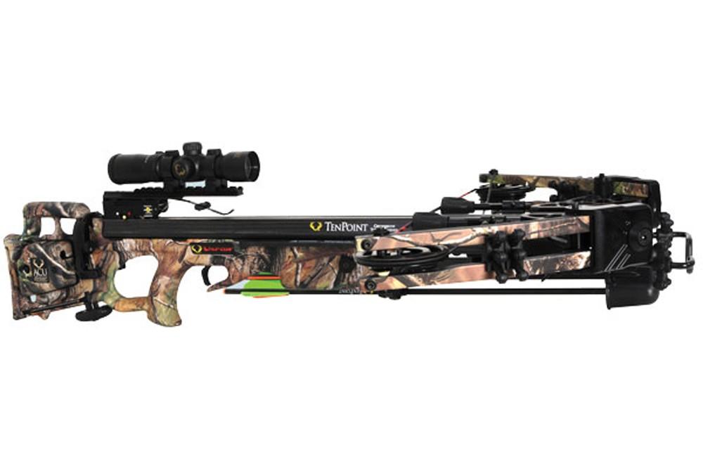 Tenpoint-Vapor-Crossbow