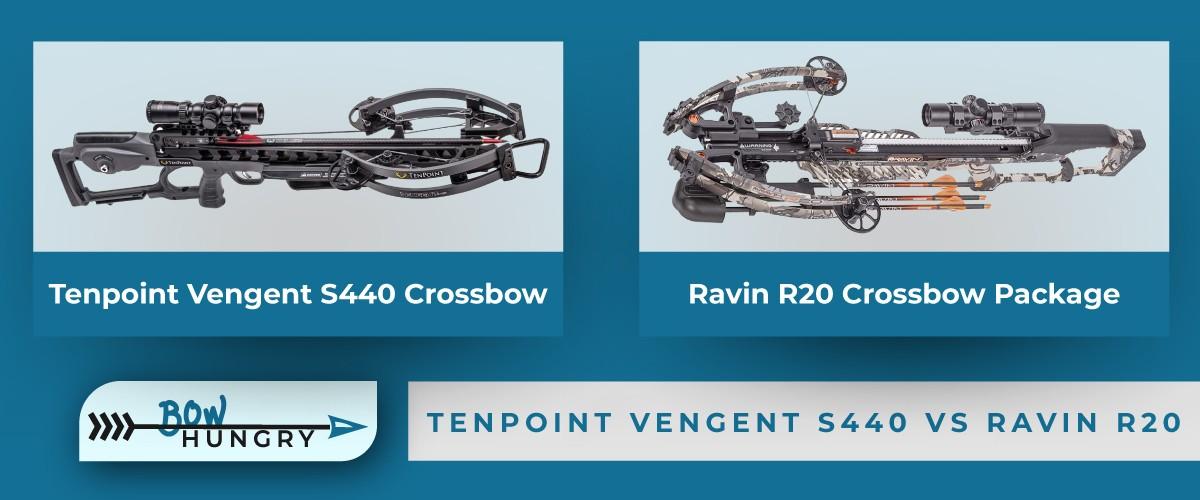 Tenpoint-Vengent-S440-vs-Ravin-R20
