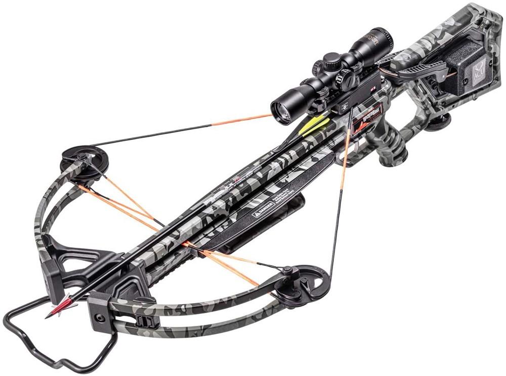 Wicked-Ridge-Invader-400-Crossbow