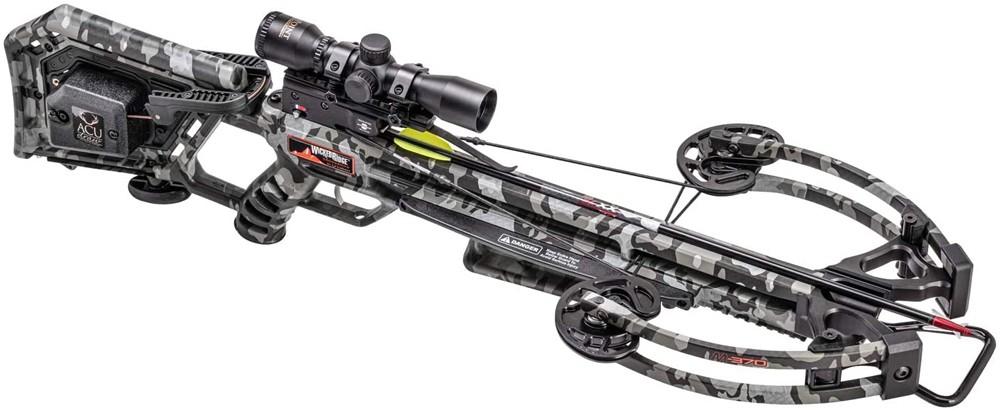 Wicked-Ridge-M370-Crossbow