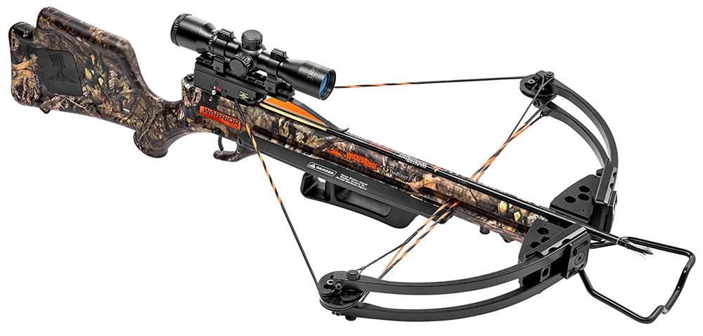 Wicked-Ridge-Warrior-G3-Crossbow