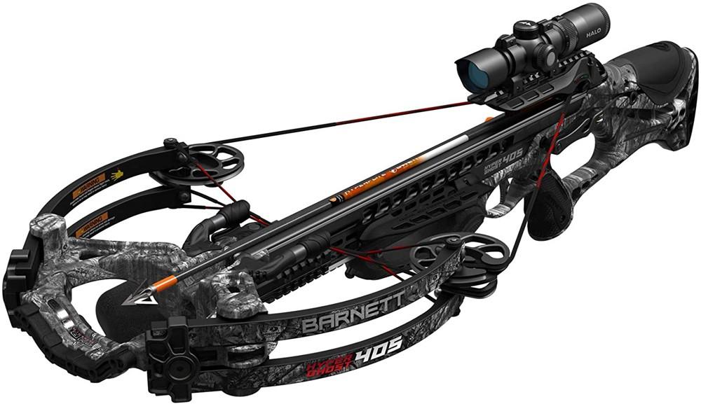 Barnett-HyperGhost-405-Crossbow