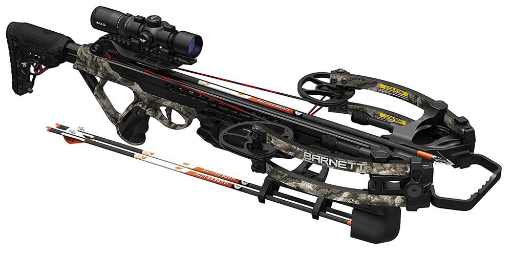 Barnett-HyperTac-420-Crossbow