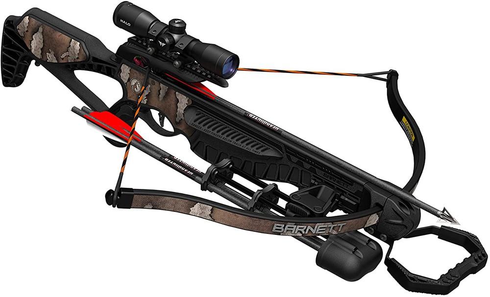 Barnett-Wildcat-Camo-Recurve-Crossbow