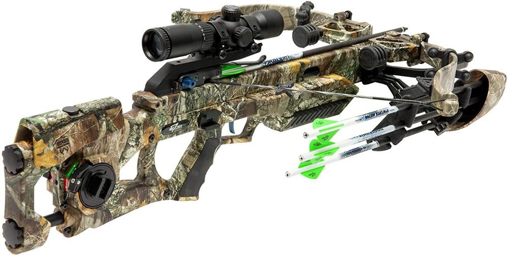 Excalibur-Assassin-400-TD-Crossbow