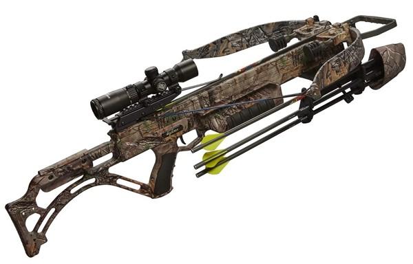 Excalibur-Matrix-Bulldog-400-Crossbow-Package