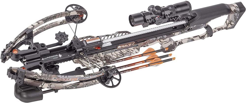 Ravin-R20-Crossbow-Package
