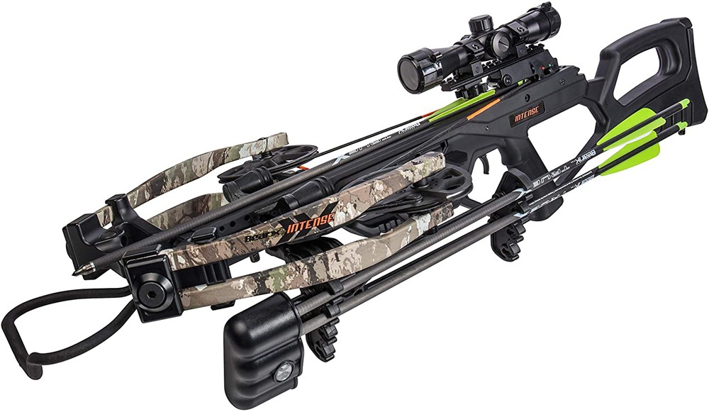 BearX-Intense-Ready-to-Shoot-Crossbow-Package