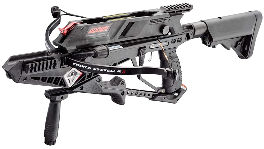 EK-Archery-RX-Adder-Automatic-SELF-Loading-Repeating-Crossbow