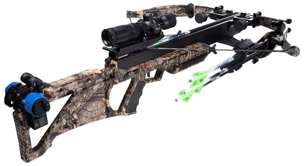Excalibur-Matrix-Bulldog-440-Crossbow