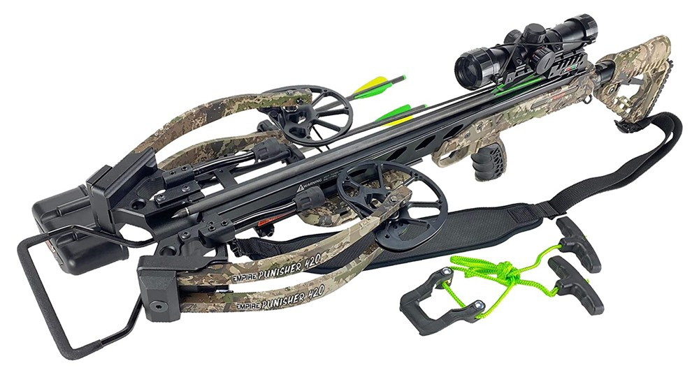 SA-Sports-Empire-Punisher-420-Reverse-Cam-Crossbow
