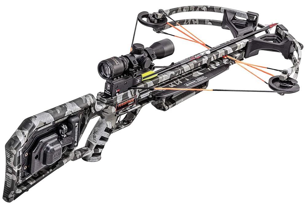 TenPoint-Wicked-Ridge-Rampage-360-Crossbow-Package