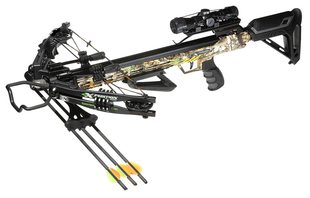 Xpedition-Archery-Viking-Series-X-375-Hunting-Crossbow
