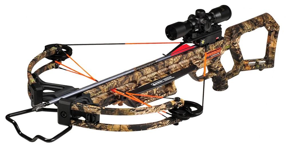Wicked-Ridge-Warrior-Ultra-Lite-Crossbow-Package