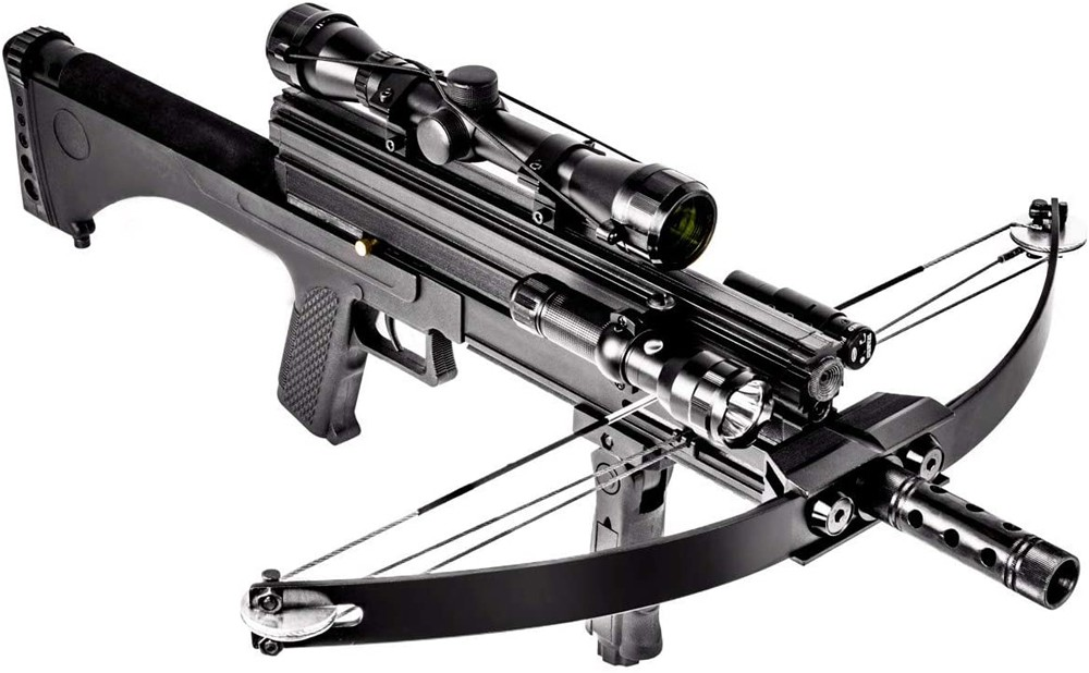 XtremepowerUS-Hybrid-160-FPS-Crossbow