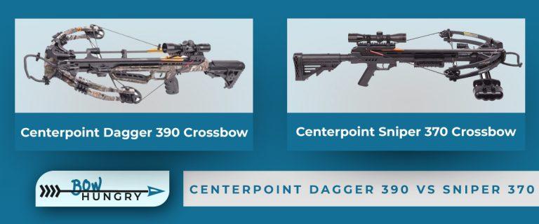 Centerpoint-Dagger-390-vs-Sniper-370