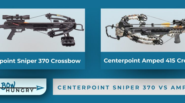 Centerpoint-Sniper-370-vs-Amped-415